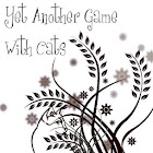 Yet another game with cats icon