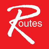 Routes Events