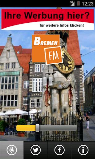 Bremen.FM
