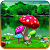 3D Mushroom Live Wallpaper New file APK for Gaming PC/PS3/PS4 Smart TV