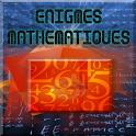 Enigmes Mathématiques icon