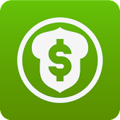 Cashbash - Make Free Cash