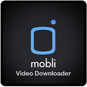 Mobli Video Downloader