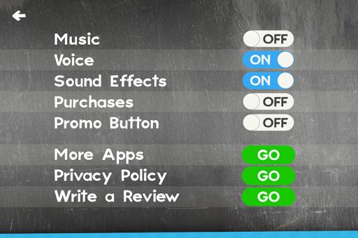 免費下載休閒APP|减法闪存卡的孩子 app開箱文|APP開箱王