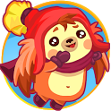 Puppy Tales icon