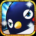 Survival Penguin icon