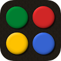 Dots Match - Clear the board icon