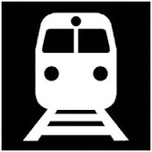 雲行列車時刻表
