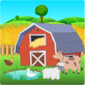 Funny Farm icon