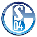 FC Schalke 04 App logo