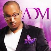 Adrian Davis Now