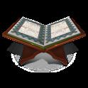 4 Suras of Quran logo