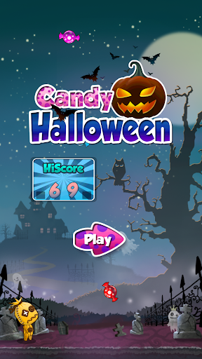Halloween Candy | Candy Direct