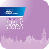 FOCUS ON Public Sector