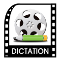 Soul Movie Dictation(AD) logo