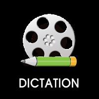 Soul Movie Dictation(AD) 4.2.7