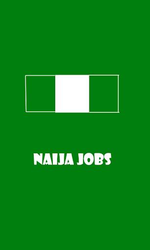 Naija Jobs