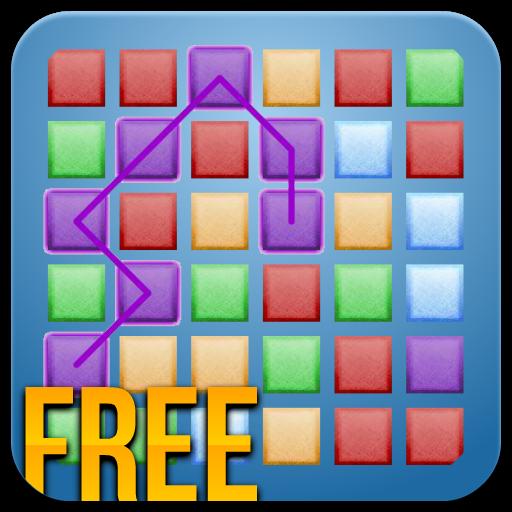 Blockd: The Breaker Game Free