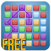 Blockd: The Breaker Game Free