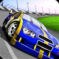 BIG WIN Racing download