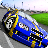 BIG WIN Racing 3.9