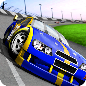 BIG WIN Racing app for android