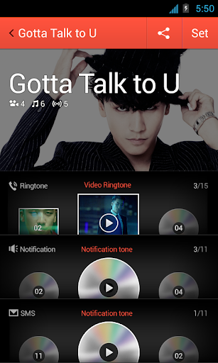 SEUNGRI Gotta Talk~ - dodolpop
