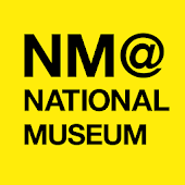 Nationalmuseum@