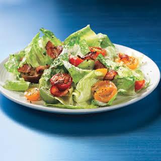 Cherry Tomato Lettuce Salad Recipes.