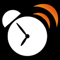NFC Alarm Clock icon