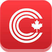 CEI Vietnam TTTV Du học Canada