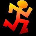 Pace Calculator 2.2 logo
