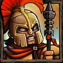 Spartan Combat 2 icon