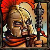 Spartan Combat 2