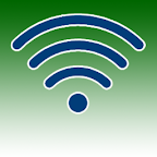 Offline WiFi Finder FREE