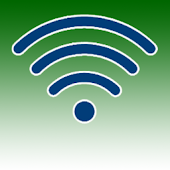 Offline WiFi Finder FREE