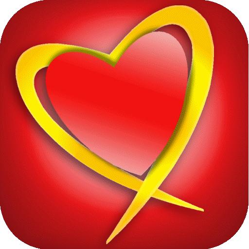 conscious dating app