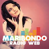 Maribondo Radio Web