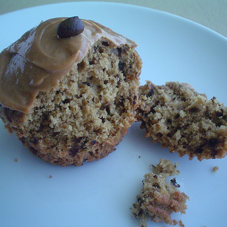 Coffee Muffins Recipe