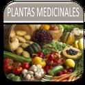Guía de Plantas Medicinales icon