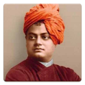 Swami Vivekanand Must Read icon