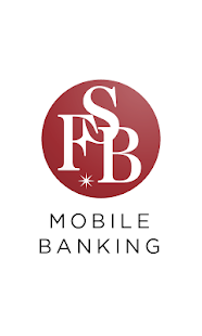 First Southern Bank Mobile - screenshot thumbnail