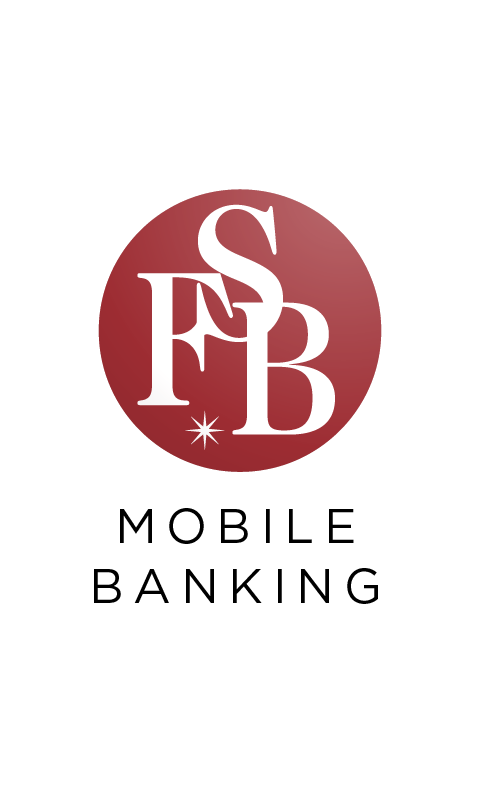 First Southern Bank Mobile - screenshot