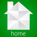 Home by Building 36 icon