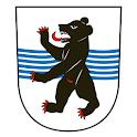Urnäsch
