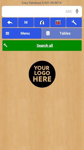 10 Best Apps for Lemon Wallet (iPhone/iPad) - Appcrawlr