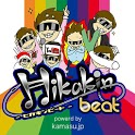 HikakinBeat icon