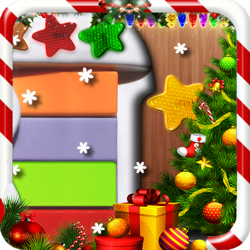 Christmas Piano for Kids 2014 教育 App LOGO-APP試玩
