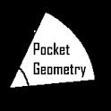 Pocket Geometry