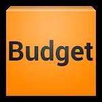 Check My Budget